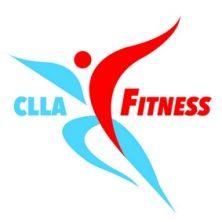 CLLA Fitness Logo-02