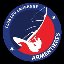 Logo CLLA Voile 2015