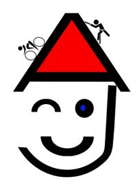 clla-accueil-jeunes-logo-fond-blanc