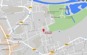 clla-google-map-head-office-web