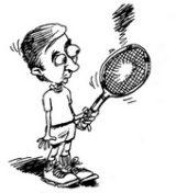 clla-tennis-logo-fond blanc