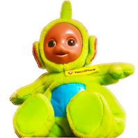 clla-tennis-muppet-web