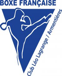 logo_SBF-pdf