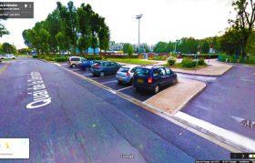 street-pdf